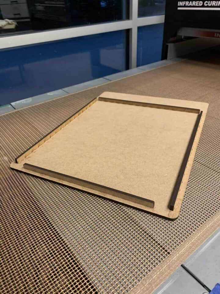16x21 dtg xl platen brother05 rotated
