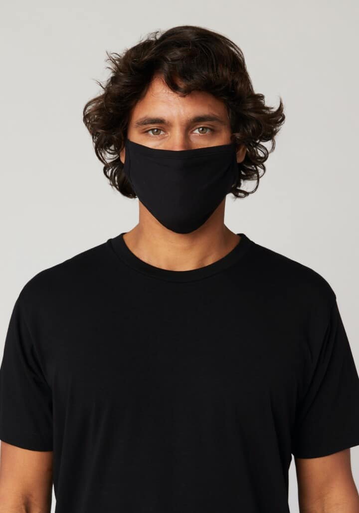 cotton heritage face mask0